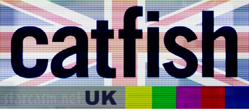 catfish_UK_logo
