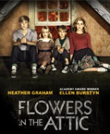 flowers_in_the_attic_movie_tn