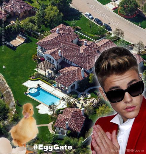 Bieber-Egggate-3