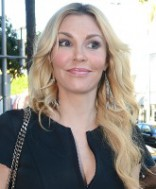 Brandi Glanville Feature