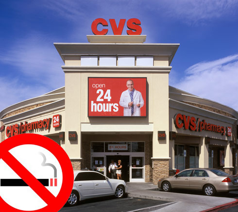 CVS-no-more-tobacco-products