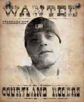 Courtland_Wanted