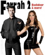 Farrah_Abraham_2_Bcakdoor_and_More_tn