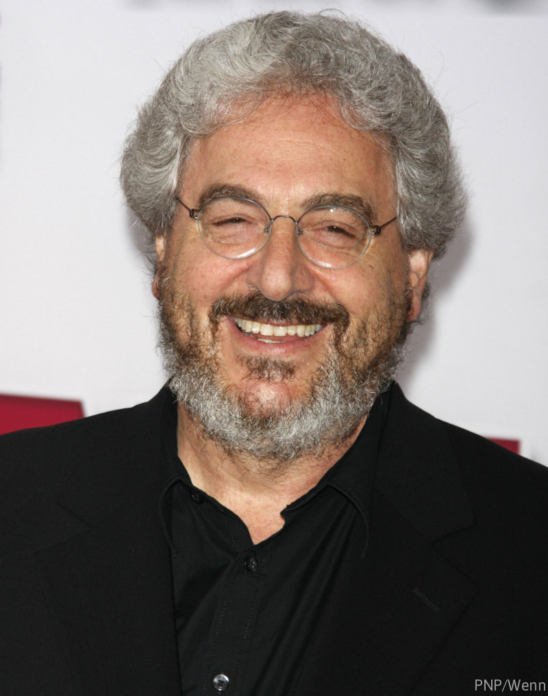 harold ramis heightharold ramis groundhog day, harold ramis wiki, harold ramis tribute, harold ramis rip, harold ramis imdb, harold ramis ghostbusters, harold ramis height, harold ramis death, harold ramis, harold ramis movies, гарольд рамис, harold ramis wikipedia, harold ramis died, harold ramis stripes, harold ramis quotes, harold ramis 2014, harold ramis caddyshack, harold ramis actor, harold ramis cause of death, harold ramis net worth