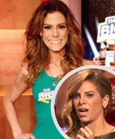 Jillian Michaels Feature
