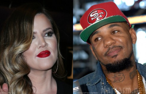 is the game dating khloe