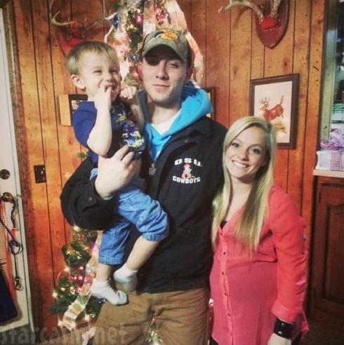 Mackenzie McKee Home Robbed