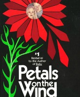 Petals on the Wind Cover Feature