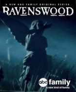 Ravenswood_canceled_tn