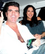 Simon-Cowell_Lauren-Silverman_TN