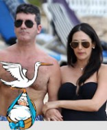 Simon_Cowell_Lauren_Silverman_birth_tn