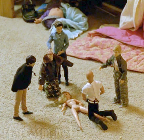 True_Detective_Audreys_dolls.jpg