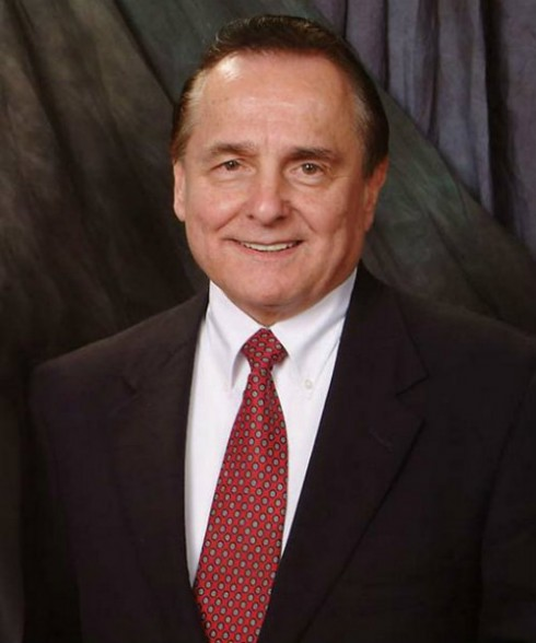 Bill Gothard - Recovering Grace - IBLP - ATI - Duggars