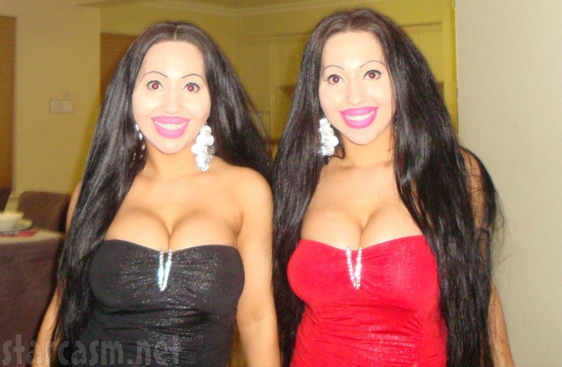 Dating A Guy With A Twin Sister