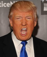 Donald Trump Celebrity Apprentice