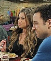 Girl Meets World Reunion Feature