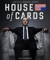 House_of_Cards_Season_1_Poster_tn