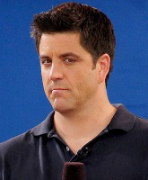 Josh Elliott - GMA to NBC Feature