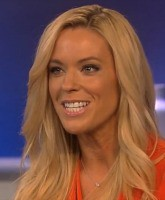 Kate Gosselin Feature