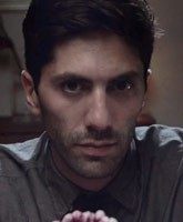 Nev_Schulman_music_video_tn