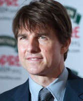 Tom_Cruise_JB_hair_tn