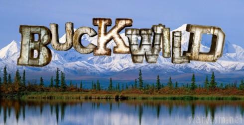 Buckwild Alaska MTV