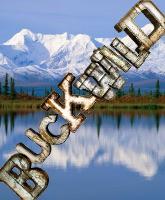 Buckwild Alaska MTV Feature