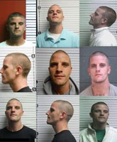 Courtland_Rogers_mug_shot_photos_tn