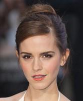 Emma-Watson_TN