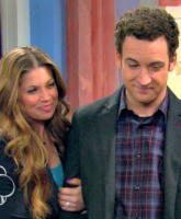 Girl Meets World Feature