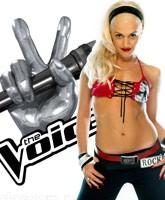 Gwen_Stefani_The_Voice_tn