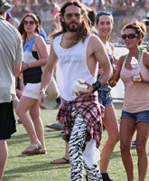 Jared_Leto_Coachella_2014_tn