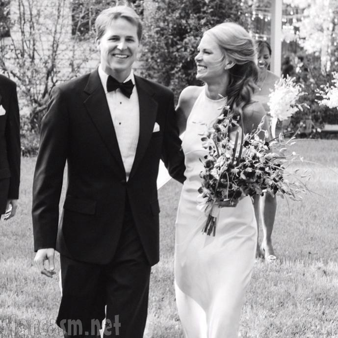 photos southern charm s cameran eubanks marries jason wimberly
