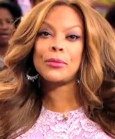 Wendy Williams Feature
