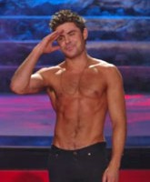 Zac-Efron-shirtless_TN