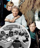 star_wars_VII_cast_photo_tn