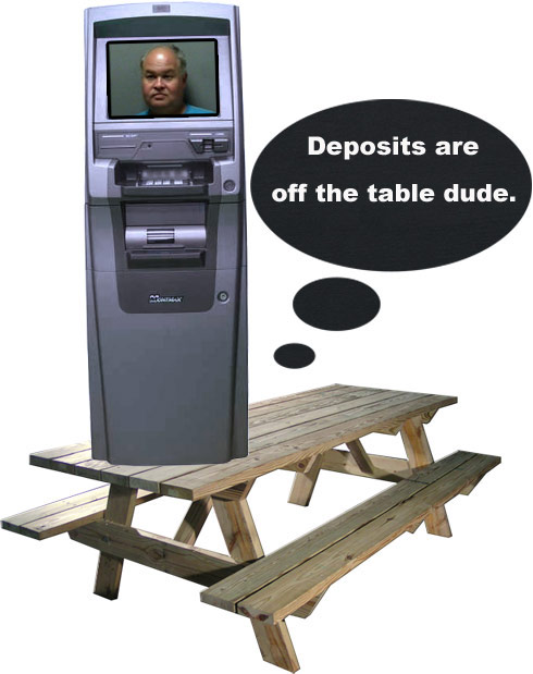 ATM_Picnic_Table