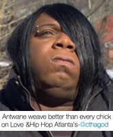 Catfish_Antwane_cthagod_tn