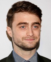 Daniel Radcliffe Feature