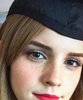 Emma-Watson_TN_graduation