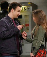 Girl Meets World Premiere Feature