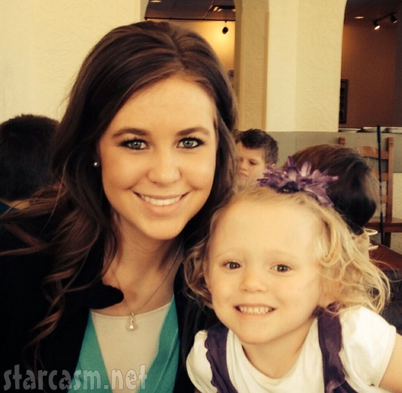 double dating duggars Josh duggar joked about siblings dating each other in a video that resurfaced online amid accusations of child molestation against him josh duggar jokes about siblings dating each other in old video that resurfaced amid child molestation accusations we thought why not, have a double date.