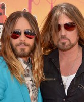 Jared_Leto_Billy_Ray_Cyrus_tn