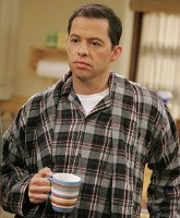 Jon Cryer Feature