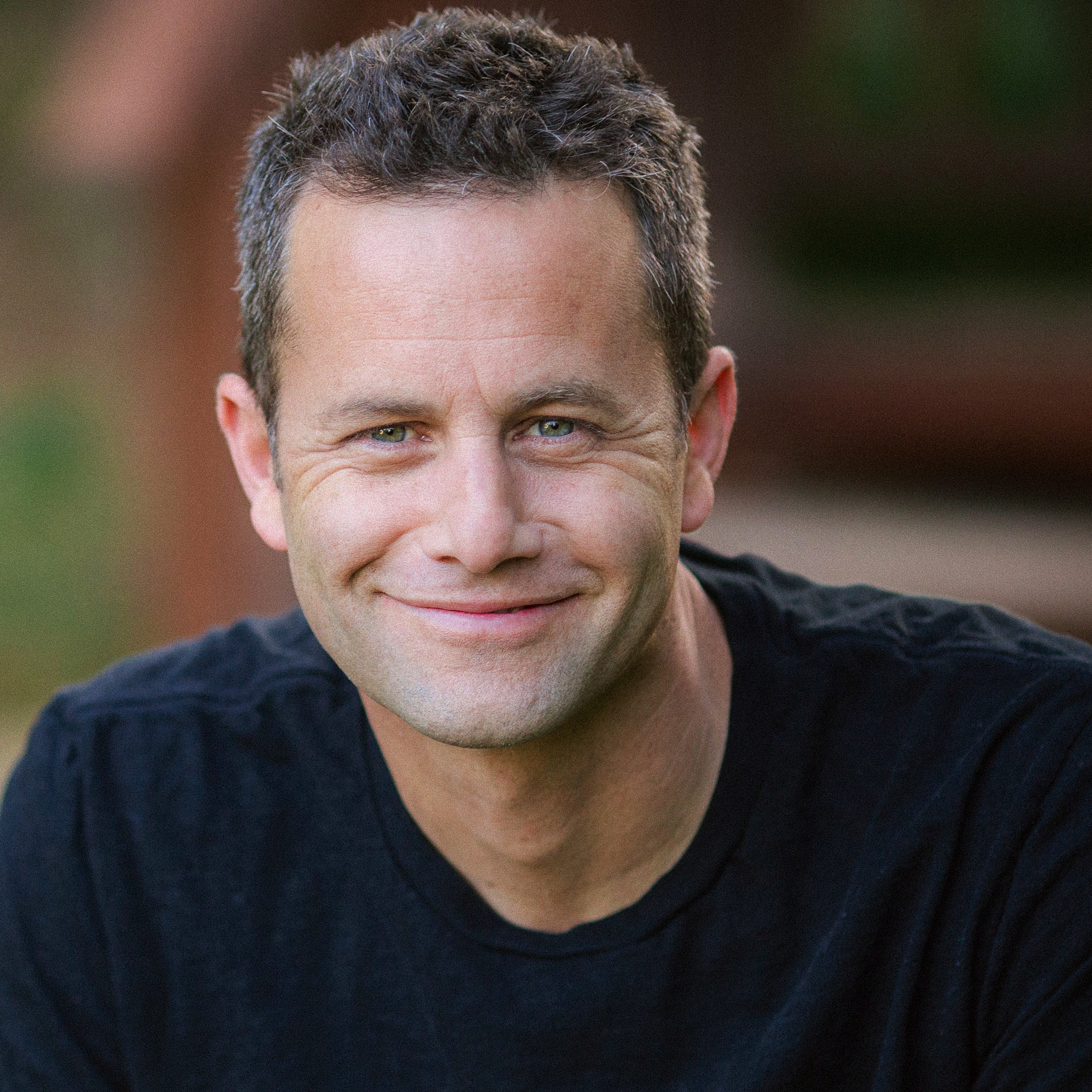 "Kirk Cameron says ""fornicators and adulterers"" are bigger issues ..."