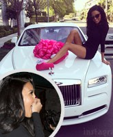 Lilly_Ghalichi_Rolls_Royce_tn