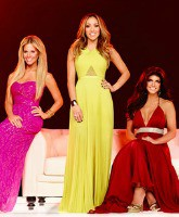 RHONJ Season 6 Cast Feature