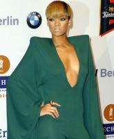 Rihanna Feature