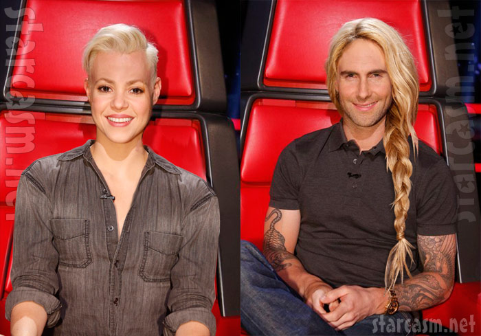 Shakira_Adam_Levine_hair_swap.jpg