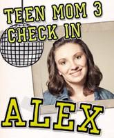 Teen_Mom_3_Check_in_Alex_Sekella_tn